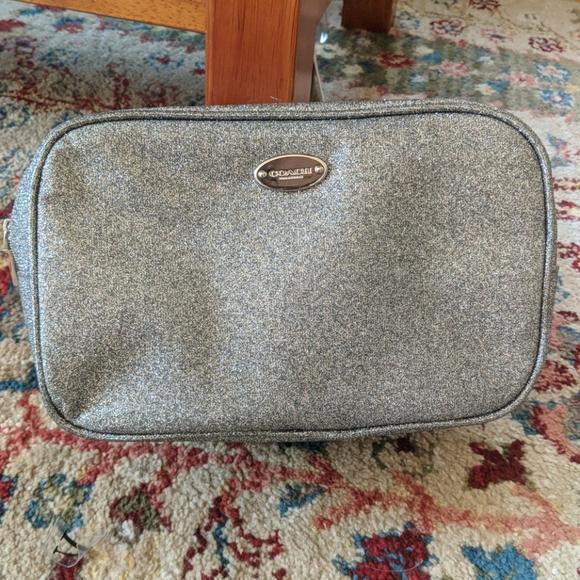 Coach Handbags - Coach large makeup bag